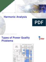 13 - Harmonics.pdf