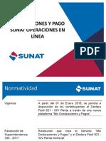 sunat declara facil.pdf
