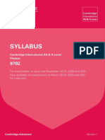 Physics-329533-2019-2021-syllabus