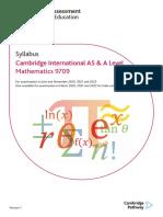Maths-415060-2020-2022-syllabus
