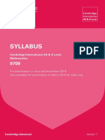 Maths-329554-2019-syllabus