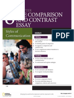 Comparing and Contrasting Grammar.pdf