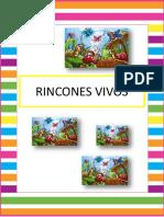 Rincon Es