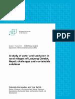 55.pdf