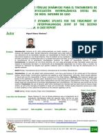 Dialnet-UsoDeFerulasDinamicasParaElTratamientoDeLaArticula-