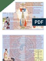joias da alquimia taoísta interior e meditação.pdf