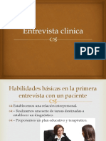 Entrevista clinica.pptx