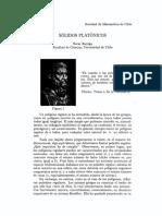ya profesor-de-matematicas_ancc83o-1_nc2b0-1_pag-8-15.pdf