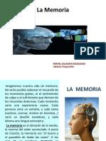7° Clase La Memoria.pptx