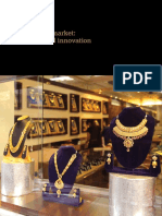 india_gold_market_innovation_and_evolution.pdf