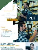 Oferta Comercial Empresas - 30 Octubre (4)