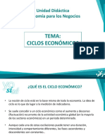 PRGS_2803_1703_2808201818391500_SISE_-_CICLOS_ECONOMICOS