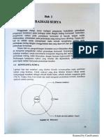 energi Surya.pdf