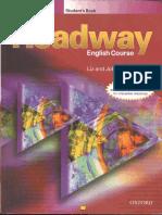 New Headway Elementary Book.34.PDF
