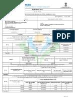 BKCPA3898K_Q2_2017-18.pdf