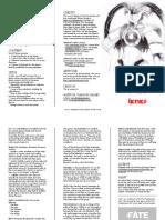 FOH-1-Introduction-v01.pdf