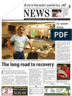 Maple Ridge News 1008