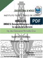 Cruz Florencia Jesus Oswaldo Unidad 5