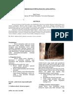 JENIS_KOROSI_DAN_PENANGGULANGANNYA.pdf