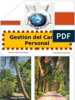 Sesion 1 Gestion Del Cambio Personal