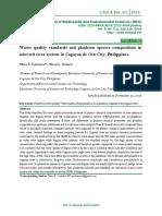 PDF Eng Bigaan