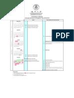 University-Almanac-1819.pdf