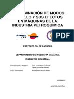 PFC_Jaime_salvado_Ruiz.pdf