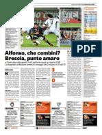 La Gazzetta Dello Sport 29-09-2018 - Serie B - Pag.1