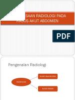 239694006-Pemeriksaan-Radiologi-Pada-Kasus-Akut-Abdomen-Ppt.pptx
