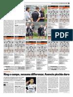 La Gazzetta Dello Sport 29-09-2018 - Serie B - Pag.2