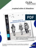 HIPOTESIS-MATRIZ-OPER-VARIABLES-GUIA.pdf