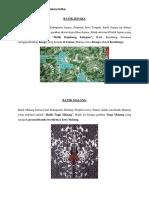 File Batik