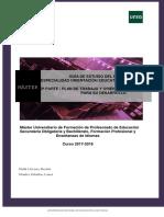 Guía_de_Estudio_2017-18