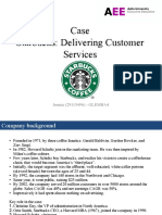 Starbucks Deliveringcustomerservice 160222181028