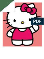 hello kitty dan toya.docx