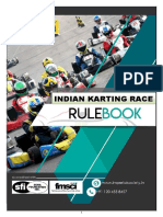 Rulebook-IKR-4.0-1.pdf