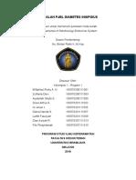 020918_MAKALAH DIABETES INSIPIDUS.doc