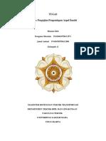 Metode Pengujian Pengendapan Aspal Emulsi.pdf
