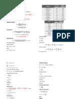 Formulas Acumuladas.pdf