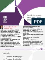 Gestao Integrada.pdf (pt-BR)