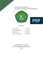 HI2_K3 2015_Pencegahan Kanker di Tempat Kerja.pdf