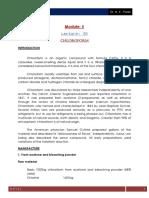 Lecture 30 Chloroform.pdf
