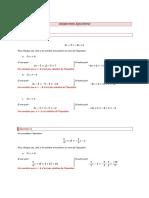 11-4eme-correction-EQUATIONS.pdf