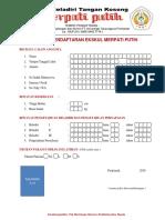 Tata Cara Pendaftaran dan Ketentuan Merpati Putih Kolat FT UNTAN.pdf