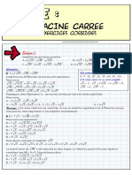 Racine_carree_-_Exercices_corriges (1).pdf