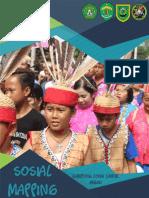 Sosial Mapping Kampung Long Lanuk.pdf