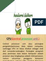 PP CPU.pptx