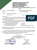 008SuratPermohonanSUmbanganAlumni-1.pdf