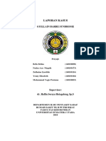 369552315 Materi Stunting Pptx