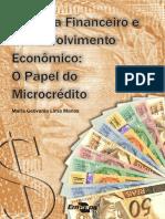 livro_microcredito  livr.pdf